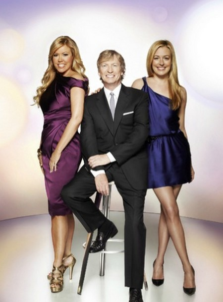 So You Think You Can Dance 2012 Season 9 Preview and Spoilers (VIDEO)