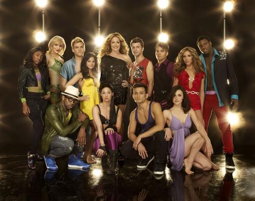 So You Think You Can Dance RECAP 6/18/13: Season 10 Episode 7