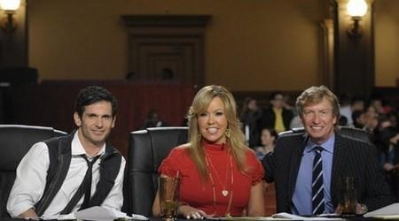 So You Think You Can Dance 2012 Recap: Season 9 Episode Four 6/13/12