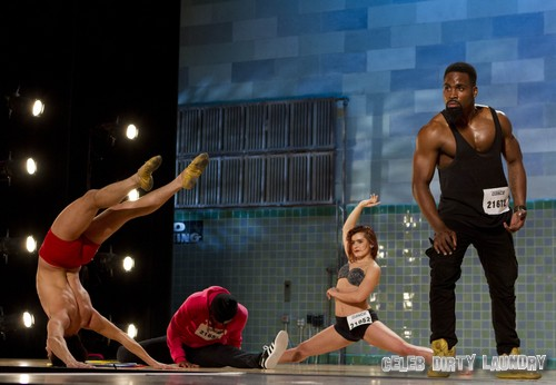 So You Think You Can Dance RECAP 5/15/13: Season 10 Episode 2