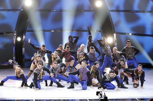 "So You Think You Can Dance Recap 7/9/14: Season 11 Episode 7 ""Top 20 Perform, 2 Eliminated"""