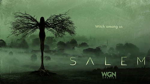 "Salem RECAP 05/25/14: Season 1 Episode 6 ""The Red Rose and the Briar"""
