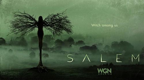 "Salem RECAP 05/25/14: Season 1 Episode 6 ""The Red Rose and the Briar"""