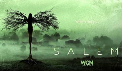 "Salem RECAP 06/1/14: Season 1 Episode 7 ""Our Own Private America"""