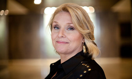 Roman Polanski Rape Victim Samantha Geimer Reveals Shocking Tell-All Details