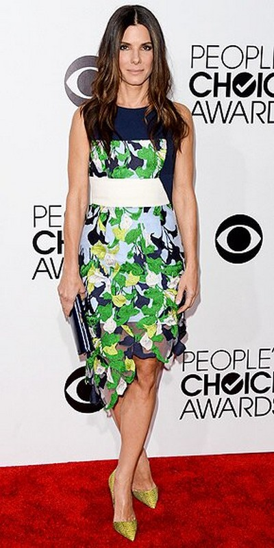 Sandra_Bullock_2014_Peoples_Choice_awards