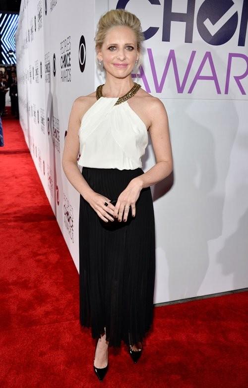 Sarah_Michelle_Gellar_2014_Peoples_Choice_Awards