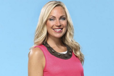 The Bachelor Season 17 Contestant Sarah Herron Wants To Build A Future With Sean Lowe