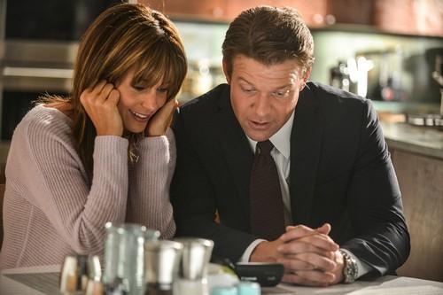 "Satisfaction Recap 7/24/14: Season 1 episode 2 ""Satisfaction…Through Admission"""