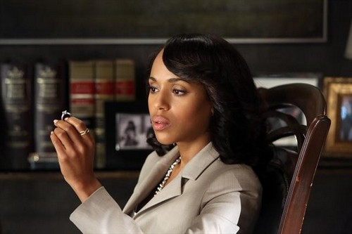 "Scandal RECAP 01/31/13: Season 2 Episode 12 ""Truth or Consequences"""