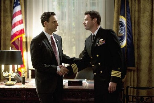 "Scandal RECAP 3/21/13: Season 2 Episode 16 ""Top of the Hour"""
