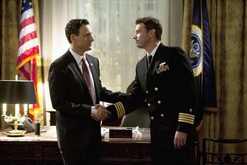 """Scandal RECAP 3/21/13: Season 2 Episode 16 """"Top of the Hour"""""""