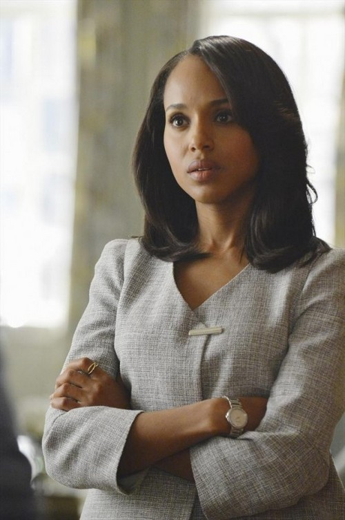 "Scandal RECAP 5/2/13: Season 2 Episode 20 ""A Woman Scorned"""