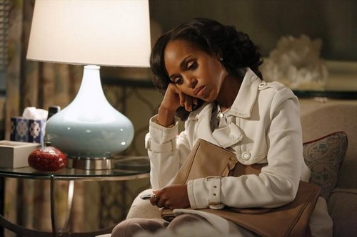 "Scandal Season 2 Episode 6 ""Spies Like Us"" Recap 11/15/12"