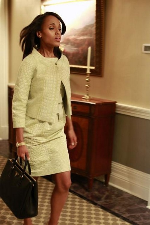 "Scandal RECAP 2/14/13: Season 2 Episode 14 ""Whiskey Tango Foxtrot"""