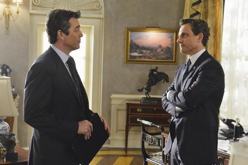"Scandal RECAP 3/20/14: Season 3 Episode 14 ""Kiss Kiss Bang Bang"""