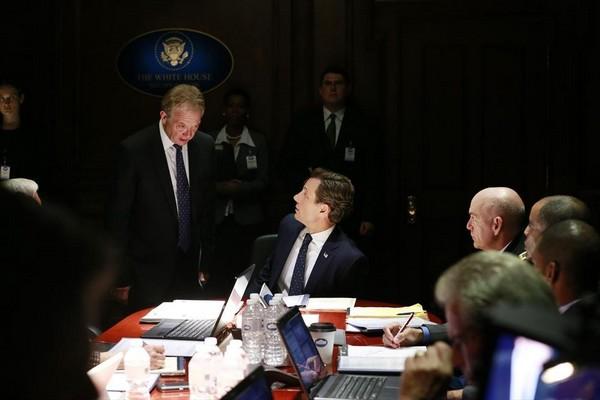 "Scandal Spoilers ""The Last Supper"" Season 4 Episode 8 Synopsis: Photos Sneak Peek Preview VIDEO"