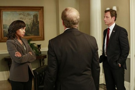 KERRY WASHINGTON, JEFF PERRY, TONY GOLDWYN