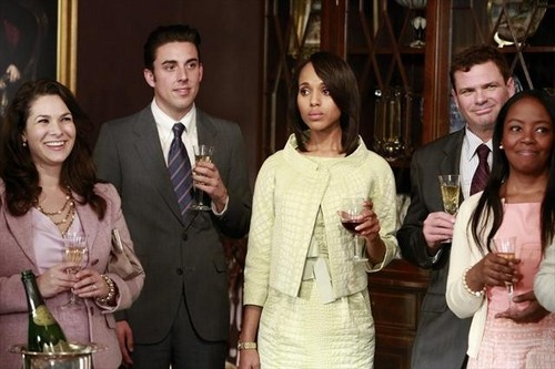 """Scandal RECAP 2/21/13: Season 2 Episode 15 """"Boom Goes the Dynamite"""""""