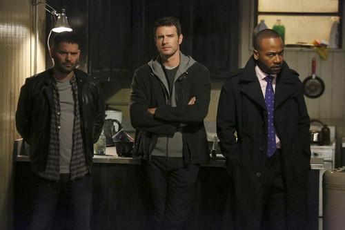 "Scandal RECAP 12/5/13: Season 3 Episode 9 ""Yolo"""