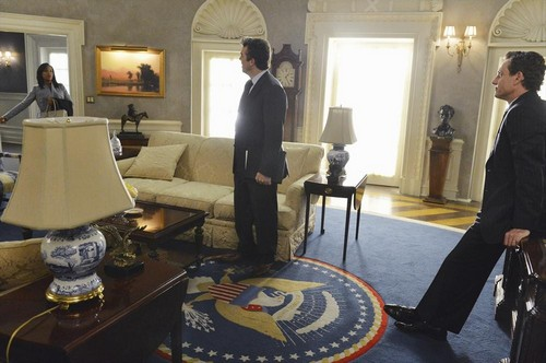 "Scandal Spoilers Synopsis Season 3 Episode 15 ""Mama Said Knock You Out"" Sneak Peek Videos (PHOTOS)"