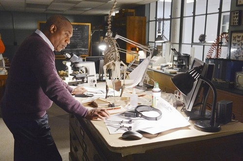 "Scandal RECAP 3/27/14: Season 3 Episode 15 ""Mama Said Knock You Out"""