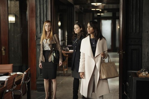 "Scandal RECAP 5/9/13: Season 2 Episode 21 ""Any Questions?"""