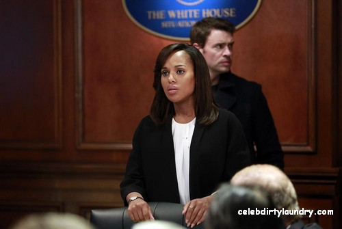 """Scandal RECAP 4/17/14: Season 3 Finale """"The Price of Free and Fair Elections"""""""