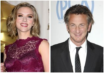Scarlett-Johansson-and-Sean-Penn-split
