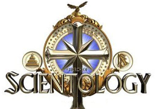 Scientology Documentary About to Blow Lid Off The Celebrity Cult