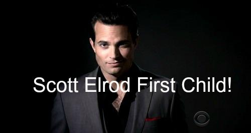 scott elrod instagram