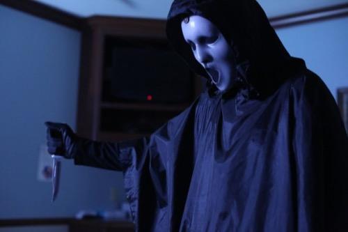 """Scream Recap 8/25/15: Season 1 Episode 9 """"The Dance"""""""