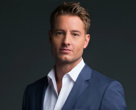 Y&R Rumors: Are Sage & Chelsea Both Pregnant–Is Adam the Father of BOTH Babies?