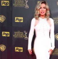 Who Wore It Best To The 2015 Daytime Emmy Awards?