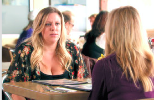 "The Real Housewives of Orange County Recap 10/5/15: Season 10 Episode 18 ""Satan Loves Confusion"""