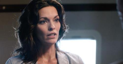 "Supernatural Recap - Bugs in Bodies: Season 11 Episode 19 ""The Chitters"""