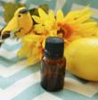 25 USES FOR LEMON ESSENTIAL OIL