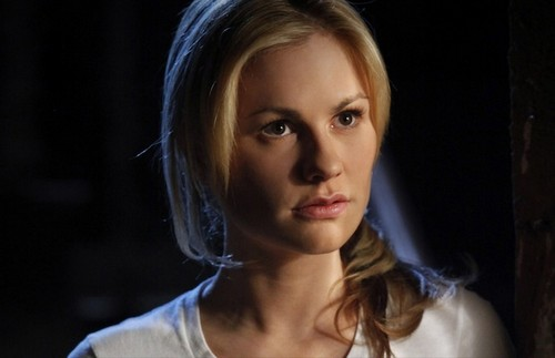 "True Blood Season 6 Episode 5 REVIEW ""Sookie's In Trouble Again"""