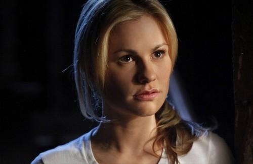 """True Blood Season 6 Episode 5 REVIEW """"Sookie's In Trouble Again"""""""