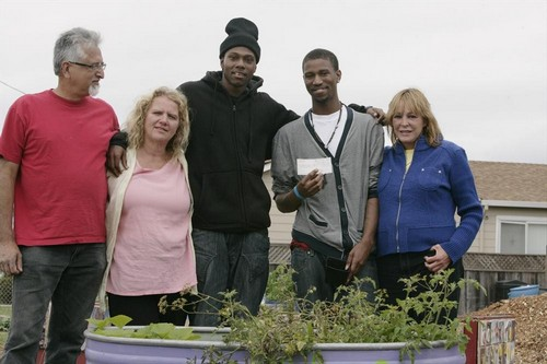 "Secret Millionaire RECAP 8/18/13: Season 4 Episode 3 ""Debbie Johnston - Richmond, CA"""