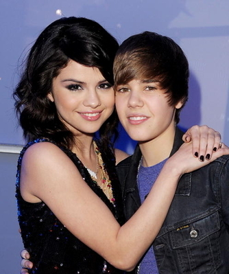 Justin Bieber NOT Dating Selena Gomez - Says She Is Just A Friend
