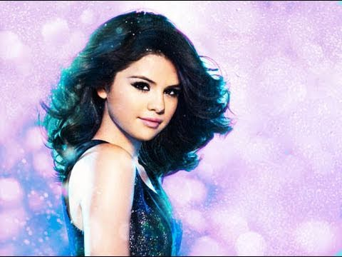 selena gomez mom name. Selena Gomez Is Shooting A New