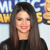 -AROUND THE WEB --  Selena Gomez Flaunts Major Cleavage