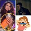 Selena-gomez-justin-beiber-moving-in