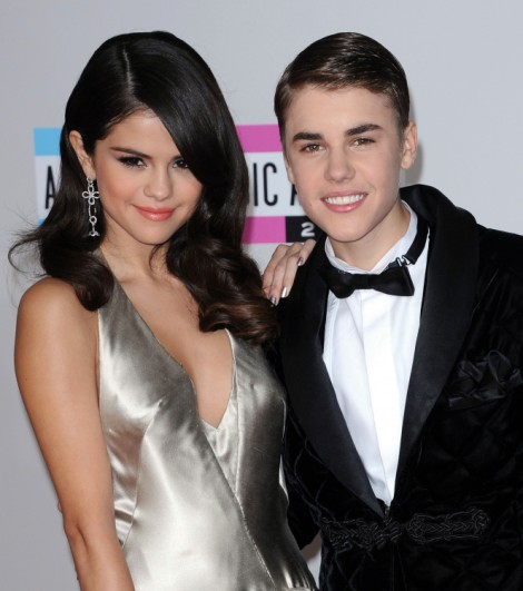 Justin Bieber Planning Secret Date With Selena Gomez - Will The Tantrums End Now? 0311