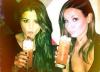 Selena_gomez-relapse