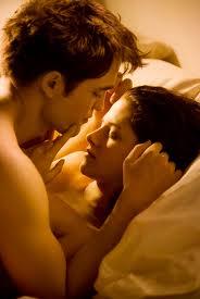 Love & Romance