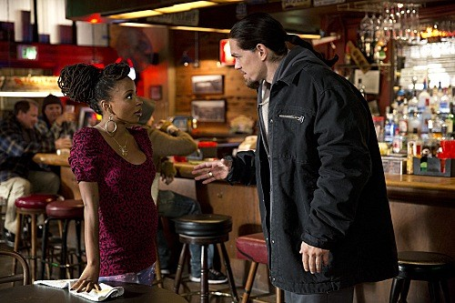 "Shameless RECAP 2/2/14: Season 4 Episode 4 ""Strangers on a Train"""