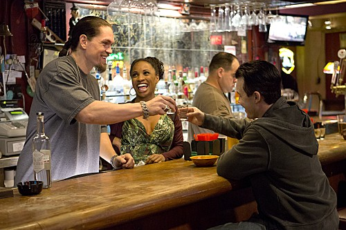 "Shameless RECAP 2/9/14: Season 4 Episode 5 ""There's the Rub"""