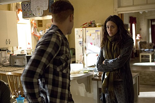 "Shameless RECAP 3/9/14: Season 4 Episode 8 ""Hope Springs Paternal"""